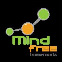 MindFree Ingeniería