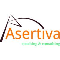 Asertiva Consulting