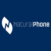 NaturalPhone