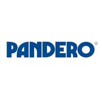 Pandero S.A