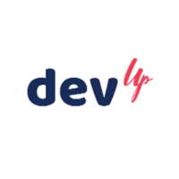 Devups
