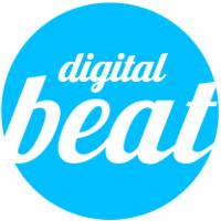 Digital Beat SpA