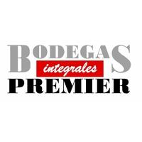 Bodegas Premier