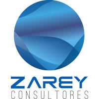 ZAREY Consultores SpA