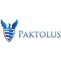 Paktolus Solutions
