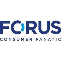 Forus S.A.