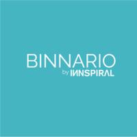 Binnario