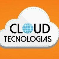Cloud Tecnologias