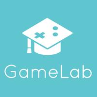 GameLab Education