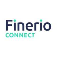 Finerio Connect