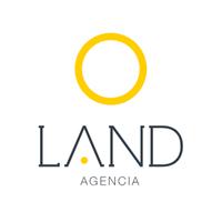 Agencia Land