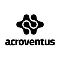 Acroventus