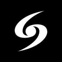 Silentium Apps