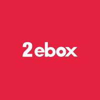 2ebox
