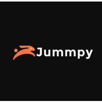 Jummpy