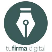 Tu Firma Digital
