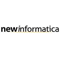 NEW INFORMATICA SPA