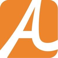 Adhearx.com