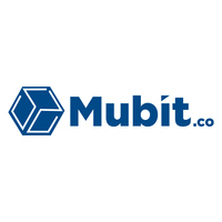Mubit.co