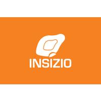 Insizio